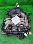 Двигатель Subaru Lancaster, BHE, EZ30DE; EZ30Ddxbbf F6821 [074W0050243]