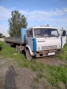 Продам грузовик Камаз 5410