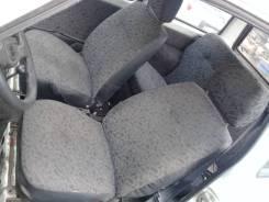 Продам комплект сидений на Лада Ока