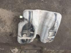 [арт. 512999] Бак топливный 4WD для Hyundai Santa Fe II