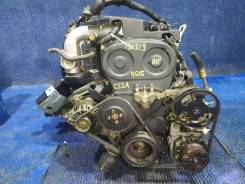 Двигатель Mitsubishi Lancer 2000 CS2A 4G15 GDI [196319]