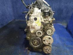 Двигатель Honda Mobilio Spike 2007 GK1 L15A VTEC [196333]