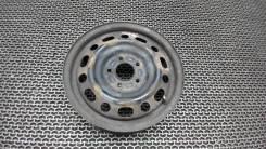 Диск колесный Mazda Mazda 5 (CR) (2005 - 2010)