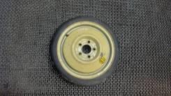 Диск запасного колеса (докатка) Mazda Mazda 5 (CR) (2005 - 2010)