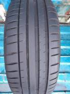 Michelin Pilot Super Sport, 225/45 R19