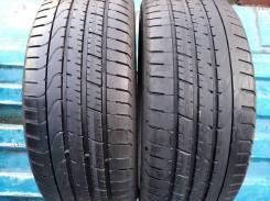 Pirelli P Zero Run Flat, 225/45 R19