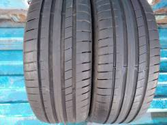 Dunlop SP Sport Maxx RT 2 Run Flat, 225/45 R19
