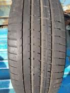 Pirelli P Zero Run Flat, 225/40 R19