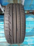Dunlop SP Sport Maxx RT, 225/40 R19