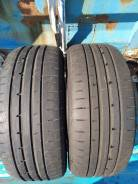 Goodyear Eagle F1 Asymmetric 2 Run Flat, 225/40 R19