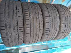 Continental ContiSportContact 5 RunFlat, 225/40 R19