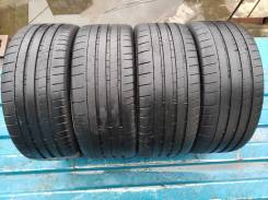 Michelin Pilot Super Sport, 225/35 R19