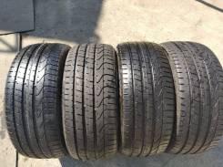 Pirelli P Zero, 225/35 R19