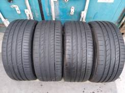 Continental ContiSportContact 5 P, 225/35 R19