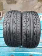 Dunlop SP Sport Maxx, 215/35 R19