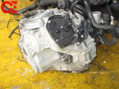АКПП Volkswagen GOLF