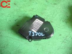 Сервопривод заслонок печки Chevrolet Trailblazer [W-279553]