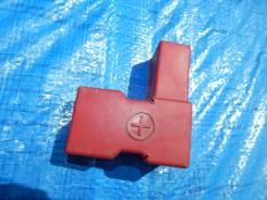 Защита клеммы Nissan LEAF(6) Aze0 30KWH