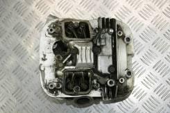Головка задняя Suzuki Intruder 400, VK51, 1994