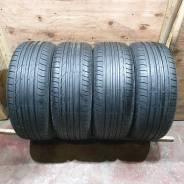 Bridgestone Turanza T001, 225/55/17