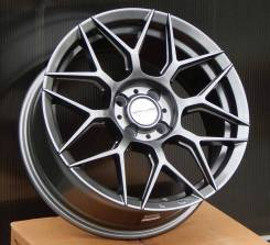 Высококачественные Sakura Wheels (3940)