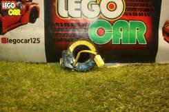 Шлейф лента Toyota Altezza SXE10, Supra, Windom(LegoCar)