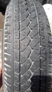 Bridgestone R600, LT 145/80 R13