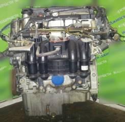 Двигатель D15B Honda Civic контрактный оригинал