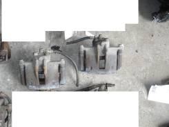 Суппорт передний левый и правый corolla 120 01-06 3zz европейка trw