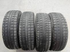 Toyo Winter Tranpath MK4 Made in Japan, 215/70 R16