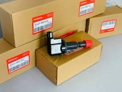 Катушка зажигания Honda 30520-RB0-003 новая