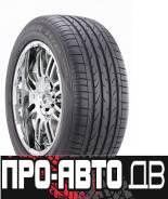 Bridgestone Dueler H/P Sport, 235/60 R18 103V