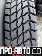 TyRex CRG VM-310, 10.00 R20