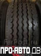 PowerTrac Cross Star, T 385/65 R22.5 160L 20PR