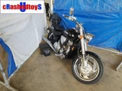 Honda VTX 1800 1HFSC46023A111524, 2003