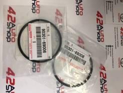 Прокладка помпы кольцо Toyota 90301 - 9006