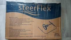 Продаю трос реечный Pretech steerFlex