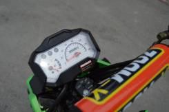 Скутер Vento Naked 50cc (150сс) Honda Zoomer, 2020