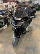 HONDA GOLD WING TOUR Airbag Automatic Dct, 2020