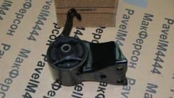 Подушка двигателя задняя (АКПП) Mazda 626 / Capella