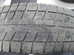 Bridgestone Blizzak Revo2, 185/70R13