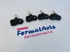 Датчик давления воздуха в шинах Toyota 42607-30071 новый