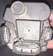 Электромотор рулевой рейки Land Rover Range Rover Evoque