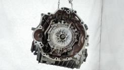 Вариатор Audi A6 (C6) 2.4л BDW 2005-2011