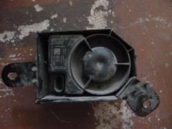 Сирена сигнализации (штатной) Skoda Octavia (A5 1Z-) 2004-2013