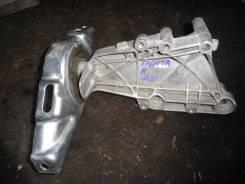 Кронштейн опоры Двигателя правый Lada Granta 2190 с кондиционераом