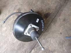 Усилитель тормозов вакуумный Skoda Octavia (A5 1Z-) 2004-2013