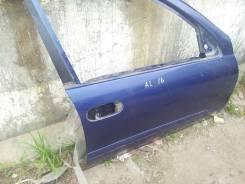 Дверь передняя правая Nissan Almera 16 Almera Classik