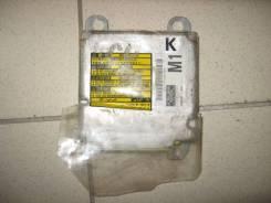 Датчик подушки безопасности 89170-33450