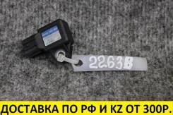 Датчик абсолютного давления Honda 37830-PGK-A01 контрактный